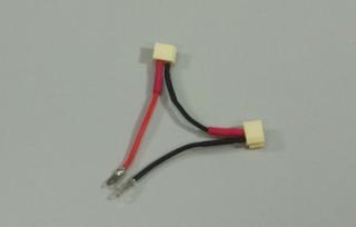 Переходник для подключения Li-Fe аккумуляторов