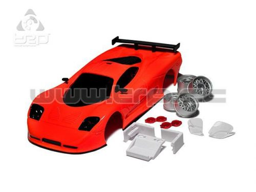 trp_red_mosler_004