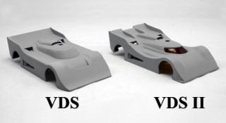 VDS 2.5