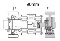 mr-015hm (90)