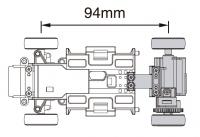 mr-015hm (94)