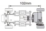 mr-015mm (102)