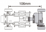 mr-015mm (106)