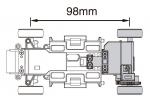 mr-015mm (98)