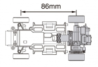 mr-015rm (86)
