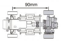 mr-015rm (90)