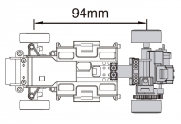mr-015rm (94)