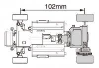 mr-02mm (102)