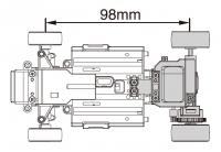 mr-02mm (98)