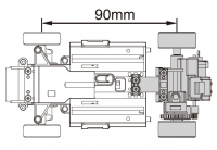 mr-02rm (90)
