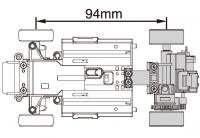 mr-02rm (94)