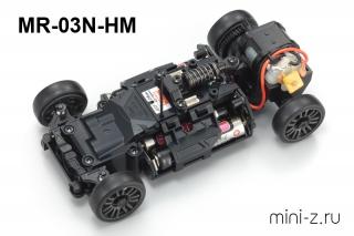 MR-03N-HM