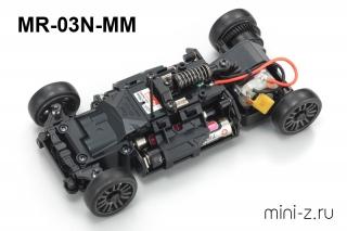 MR-03N-MM