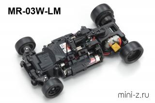 MR-03W-LM