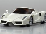 Ferrari ENZO White
