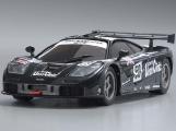 McLaren F1 GTR Kokusai Kaihatsu Racing