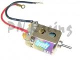 подшипники, отбалансированный ротор, RPM 28800-29800, турбомодуль не нужен