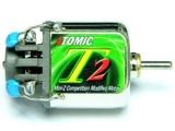 подшипники, ниодимые магниты, высокотемпературные щетки, отбалансированный ротор, RPM 38000-40000, необходим турбо-модуль