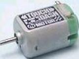 ферритовые магниты, турбомодуль не нужен