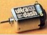 ферритовые магниты, RPM 42540 / 1.28 AMP, турбомодуль не нужен