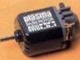 ферритовые магниты, RPM 51240 / 2.40 AMP, турбомодуль не нужен