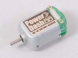 ферритовые магниты, RPM 44040 / 1.52 AMP, турбомодуль не нужен