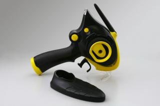 kt-18_yellow