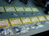 B2E8C1FC092620086-9cc0e