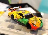 ATOMIC Mini-Z Championship 2009