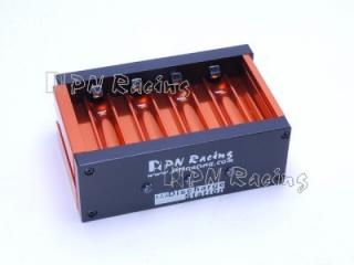 PN Racing Mini-Z AAA Discharger V2