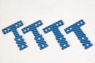 T-plate для Mini-Z MR-03