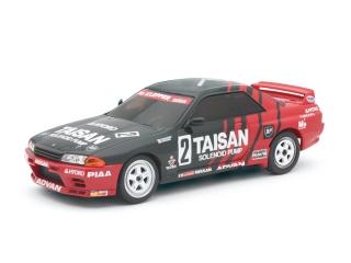TAISAN KLEPPER GT-R No2 1991 JTC