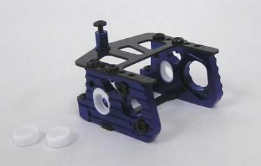 Моторама для Mini-Z
