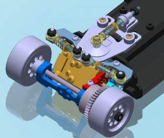 TRI PN Racing