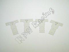 pn_tplate_fg_003