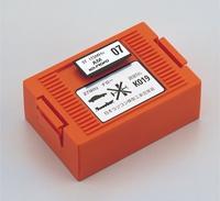 Модуль Ko Propo для Mini-Z