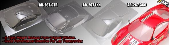 AD_AR-267
