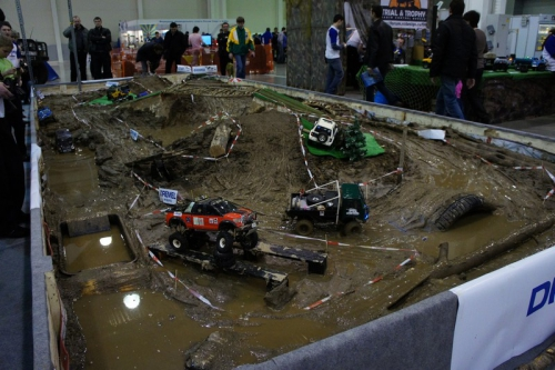 2011-03-25_Moscow_Hobby_Show_S_021