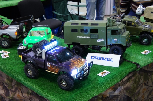 2011-03-25_Moscow_Hobby_Show_S_024