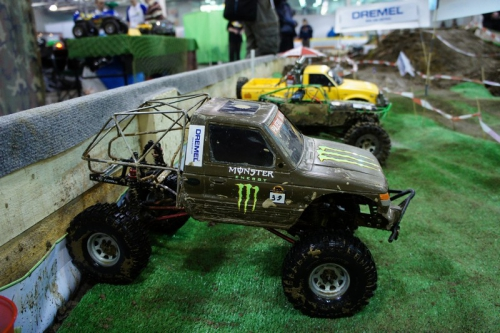 2011-03-25_Moscow_Hobby_Show_S_025