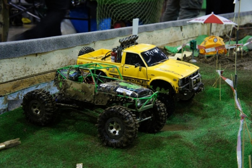 2011-03-25_Moscow_Hobby_Show_S_026