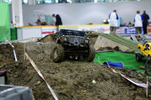 2011-03-25_Moscow_Hobby_Show_S_029