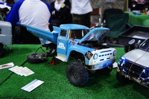 2011-03-25_Moscow_Hobby_Show_S_037