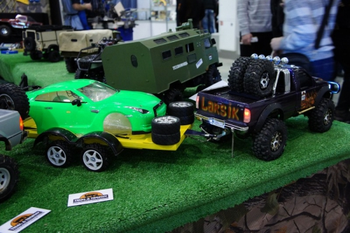 2011-03-25_Moscow_Hobby_Show_S_038