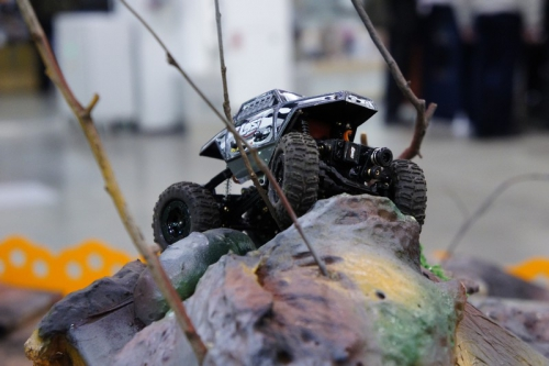 2011-03-25_Moscow_Hobby_Show_S_040