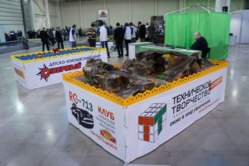2011-03-25_Moscow_Hobby_Show_S_041