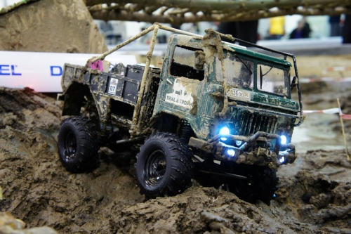 2011-03-25_Moscow_Hobby_Show_S_043