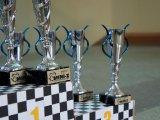 Кубок осеннего листа 2011. Финал. 6 этап