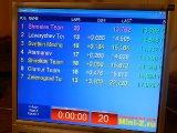2011-12-11 2-hour_mini-z_05