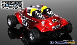 speedster_bug_3
